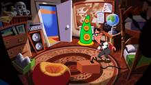 Imagen 15 de Day of the Tentacle Remastered