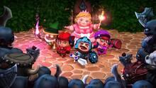 Imagen 21 de Fat Princess Adventures