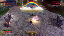 Imagen 22 de Fat Princess Adventures