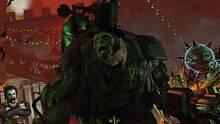Imagen 355 de Killing Floor 2