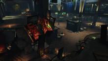 Imagen 360 de Killing Floor 2