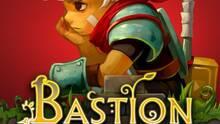 Imagen 15 de Bastion