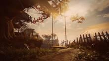 Imagen 20 de What Remains of Edith Finch