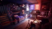 Imagen 21 de What Remains of Edith Finch