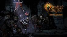 Imagen 69 de Darkest Dungeon