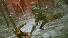 Imagen God of War