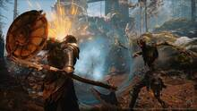 Imagen 117 de God of War
