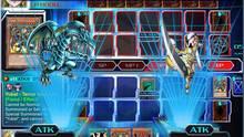 Imagen 1 de Yu-Gi-Oh! Duel Generation