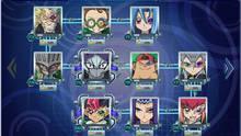 Imagen 3 de Yu-Gi-Oh! Duel Generation