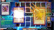 Imagen 4 de Yu-Gi-Oh! Duel Generation
