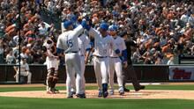 Imagen 15 de MLB 15: The Show