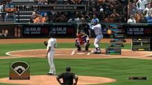 Imagen 16 de MLB 15: The Show