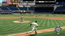 Imagen 18 de MLB 15: The Show
