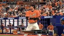 Imagen 11 de MLB 15: The Show