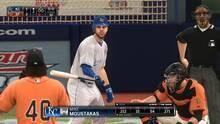 Imagen 12 de MLB 15: The Show