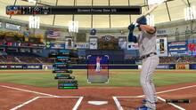 Imagen 13 de MLB 15: The Show