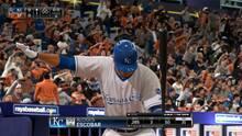 Imagen 14 de MLB 15: The Show
