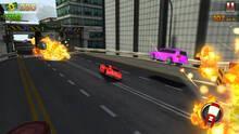Imagen 3 de Crash and Burn Racing