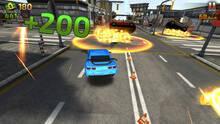 Imagen 5 de Crash and Burn Racing
