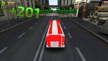 Imagen 6 de Crash and Burn Racing