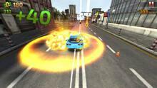 Imagen 7 de Crash and Burn Racing