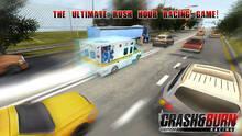 Imagen 9 de Crash and Burn Racing