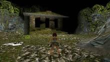 Imagen 2 de Tomb Raider (1996)