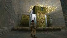 Imagen 3 de Tomb Raider (1996)