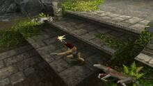 Imagen 4 de Tomb Raider (1996)