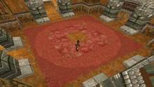Imagen 5 de Tomb Raider (1996)