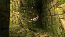 Imagen 6 de Tomb Raider (1996)
