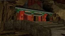 Imagen 1 de Tomb Raider II