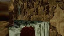 Imagen 2 de Tomb Raider II