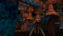 Imagen 3 de Tomb Raider II