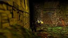 Imagen 12 de Tomb Raider III: Adventures of Lara Croft