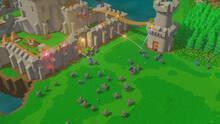 Imagen 1 de Castle Story
