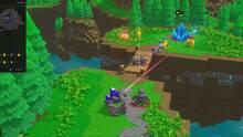 Imagen 4 de Castle Story