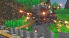 Imagen 7 de Castle Story