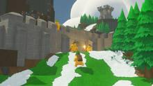 Imagen 8 de Castle Story