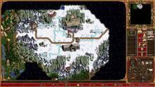 Imagen 24 de Heroes of Might & Magic III – HD Edition