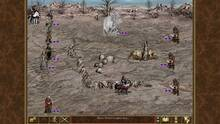 Imagen 20 de Heroes of Might & Magic III – HD Edition