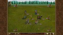 Imagen 22 de Heroes of Might & Magic III – HD Edition