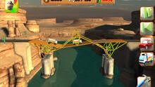 Imagen 2 de Bridge Constructor Playground