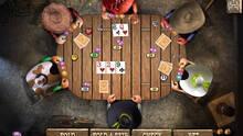 Imagen 5 de Governor of Poker 2