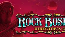 Imagen 14 de Rock Boshers DX: Director's Cut