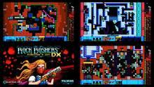 Imagen 15 de Rock Boshers DX: Director's Cut