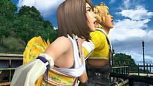 Imagen 35 de Final Fantasy X/X-2 HD Remaster