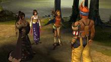 Imagen 36 de Final Fantasy X/X-2 HD Remaster