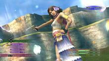 Imagen 38 de Final Fantasy X/X-2 HD Remaster