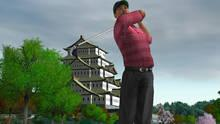 Imagen 10 de Tiger Woods PGA TOUR 2004